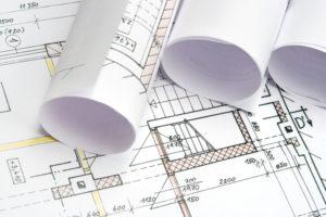 planos digitales 300x200 - Planos y ploteados