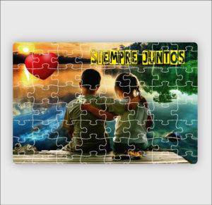 Puzzle Cuadrado CON 300x291 - Puzzle cuadrado