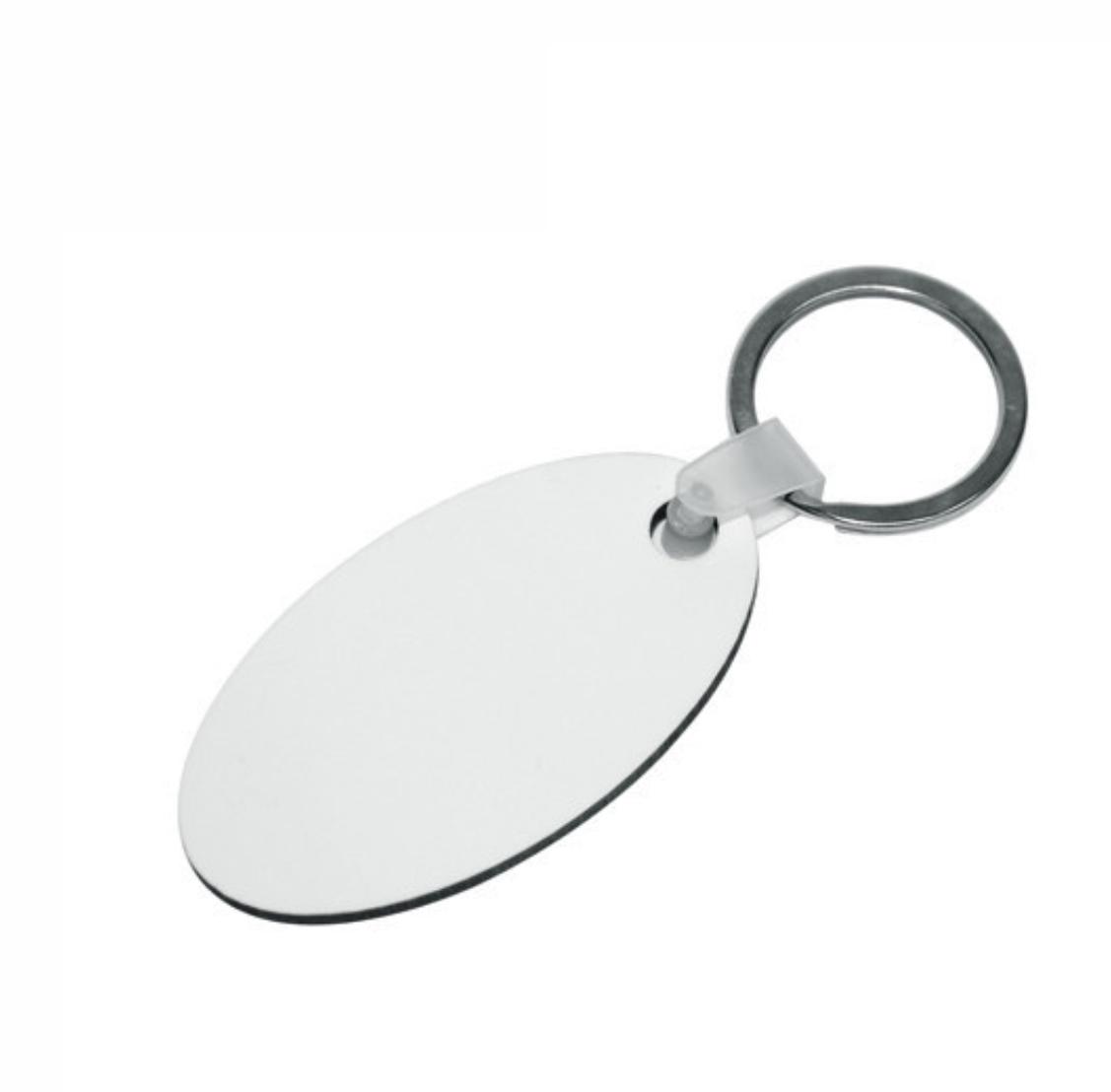 Llavero - Regalos personalizados, merchandising
