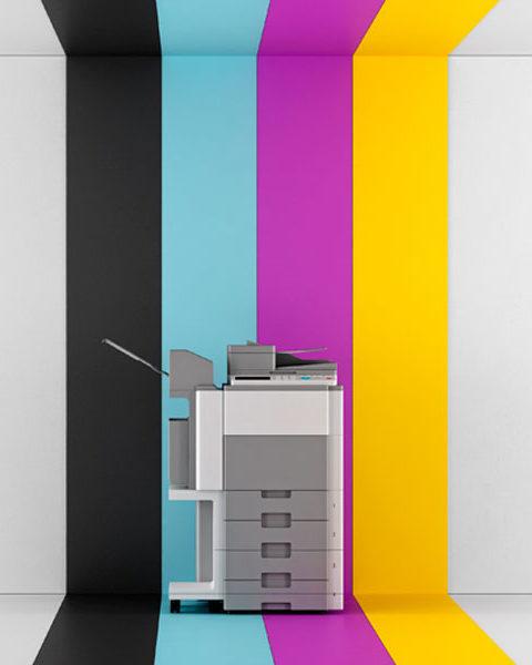 fotocopias e1542877314820 - Fotocopias B/N y color, impresión digital