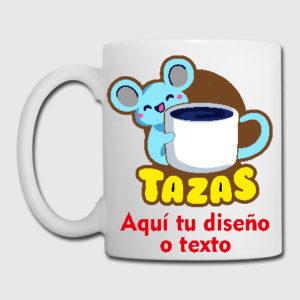 Taza_de_colores