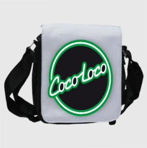 Bolso Pequeño CON 300x302 - Bolso pequeño