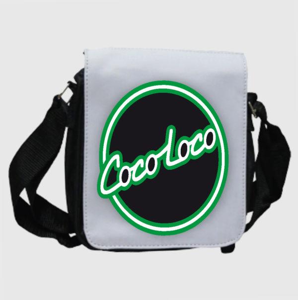 Bolso Pequeño CON 600x604 - Bolso pequeño