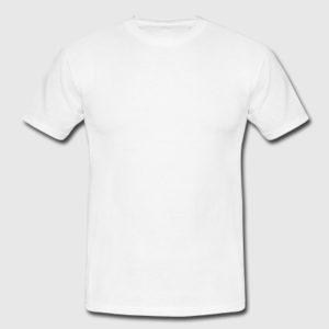 Camiseta Blanca MC SINN 300x300 - Camiseta blanca