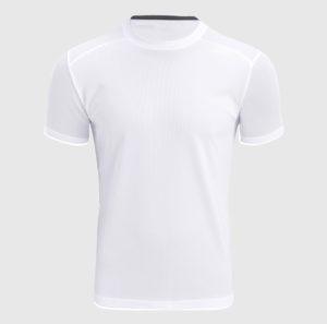 Camiseta Runnig Blanca SIN 300x297 - Camiseta running blanca